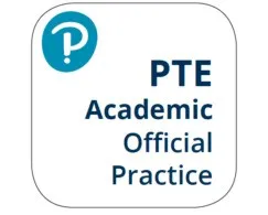 PTE Academic官方学习资源插图